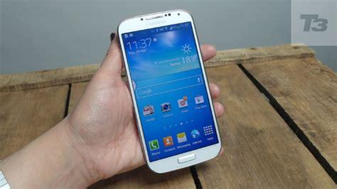 Future Galaxy S4 samsung galaxy s4 review t3