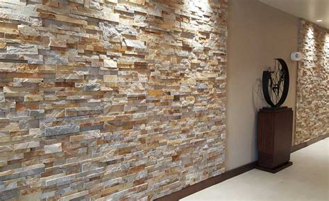 interior stacked veneer wall panels interior wall