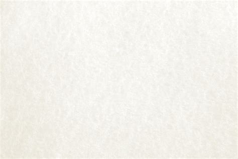 What Makes Paper White - white parchment paper texture picture free photograph