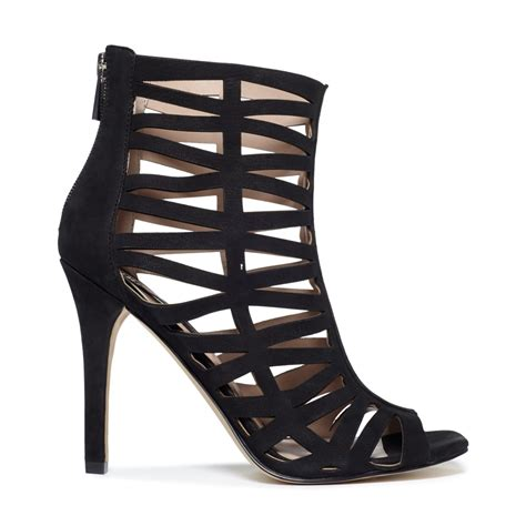 caged sandal lyst inc international concepts womens kyl caged sandals