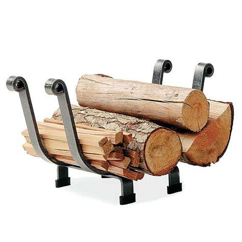 log rack chose from our vast selection of log racks