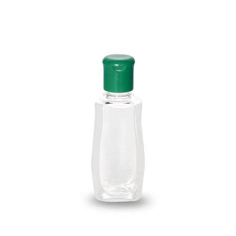 Minyak Kayu Putih Grosir jual botol minyak kayu putih mkp 50 fliptop ud adhika