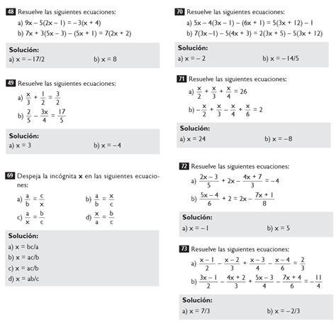 texto de matematica para primer grado de secundaria 2016 peru ejercicios de matematicas para secundaria primer grado