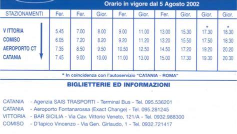 autobus catania giardini naxos catania catania autobus treni per arrivare a catania o