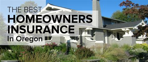 homeowners insurance in oregon freshome