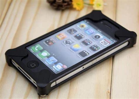 Totu Aluminium Metal Brushed Back Cover Casing Iphone 5c aluminum x 5 aluminum iphone