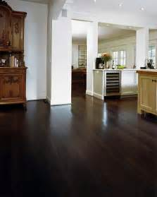 Bamboo Flooring In Kitchen Best 25 Bamboo Floor Ideas On Bamboo Wood Flooring Bamboo Flooring And Grey Walls