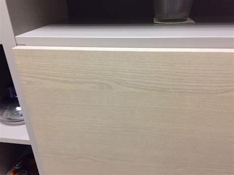 napol soggiorni napol soggiorno parete soggiorno legno pareti attrezzate