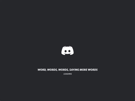 discord keybinds not working in game mike arndt projects hammer chisel dribbble