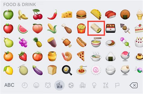 Special Edition Softcase Flower List Samsung Galaxy S8 Plus these are the new emoji in ios 9 1