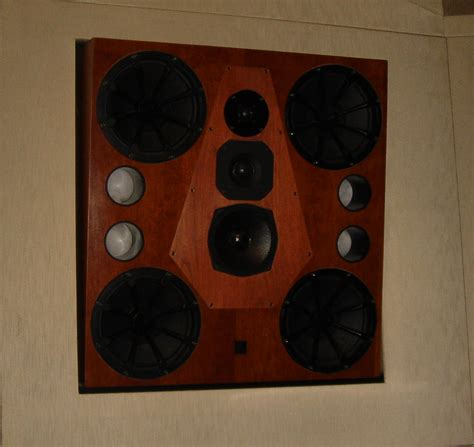 Patchwork Studios - file quested hm412 monitor studio 9000 patchwerk