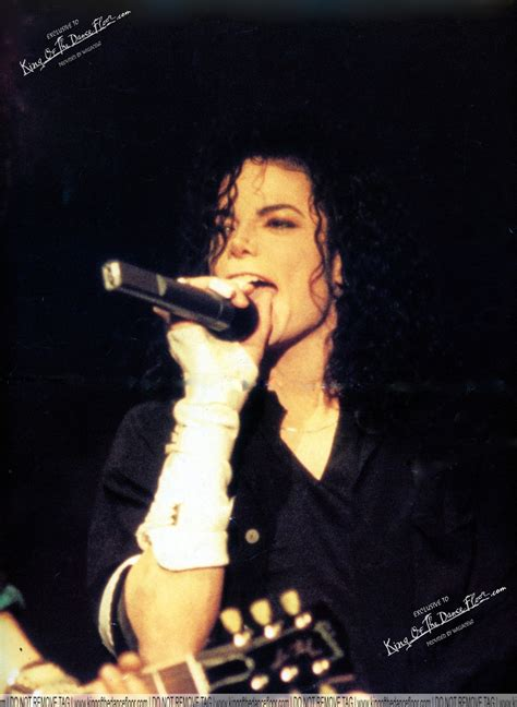 give in to me give into me michael jackson photo 12448682 fanpop