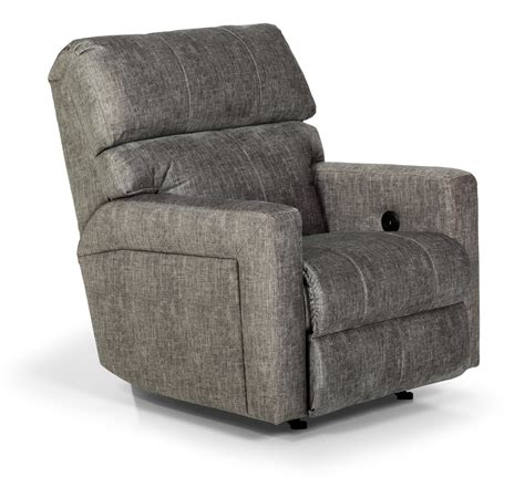 stanton recliners welcome to stanton sofas