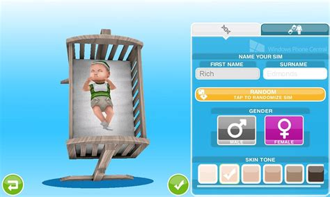 How To Buy A Crib On Sims Freeplay the sims freeplay achievement guide for windows phone 8 part 2 windows central