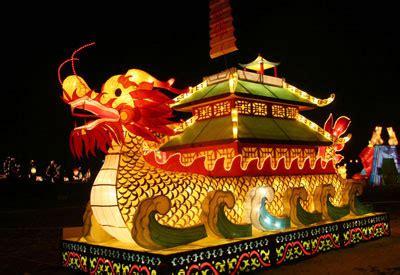 imagenes de fiestas japonesas festival del a 241 o nuevo chino rito ancestral