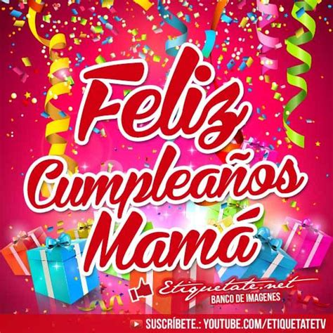 imagenes q digan feliz cumpleaños 18 best images about cumplea 241 os on pinterest happy