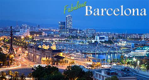 5 themes of geography spain five themes of geography of barcelona thinglink