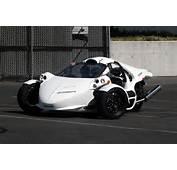 Check Out These Fresh Pics Of Rob Dyrdeks T Rex And Dyrdek Cars