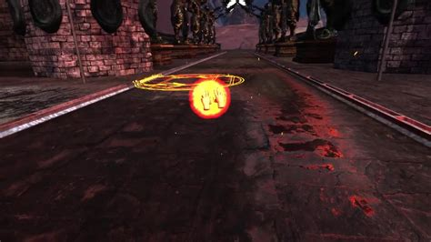 Azaria Join 3 stage 3 azaria spell charged mod db