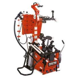 To Change Paxs Name by Huntc3510epx Certified Pax Tire Changer