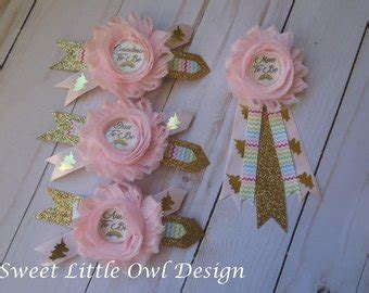 Baby Shower Pins Ideas by Baby Shower Pin Etsy