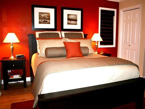 rate my space bedrooms rate my space bedroom home design