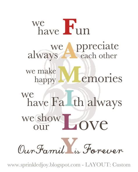 printable family reunion quotes family reunion quotes from the bible quotesgram