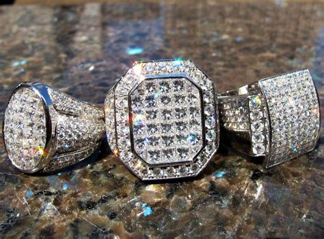 exclusive with trax nyc s luciano the jeweler