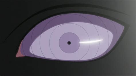 imagenes en movimiento de sharingan rinnegan wiki burijji fandom powered by wikia