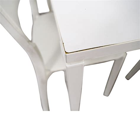ikea white kitchen table 65 ikea ikea white kitchen table and chairs tables