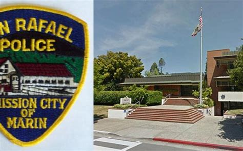 Social Security Office San Rafael by San Rafael Pd Alerts To Jury Duty Phone Scam