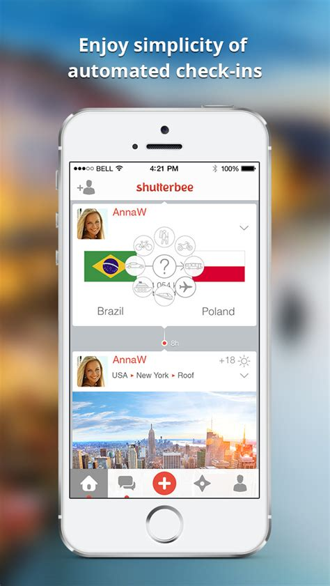 map your travels app shutterbee map and your travels apps 148apps