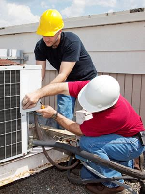 accurate comfort services services accurate air ac