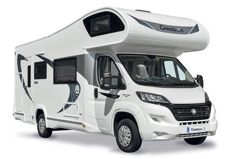 2 Car Garage Plans camping car capucine chausson les mod 232 les capucines de