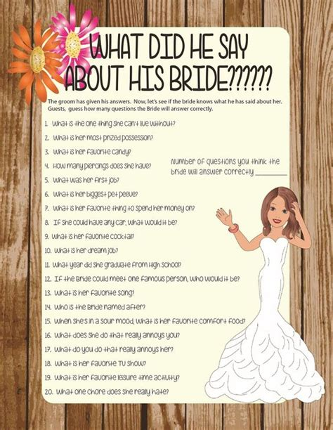 wedding games ideas best 25 bridal party games ideas on bridal shower games shower games and bridal shower on