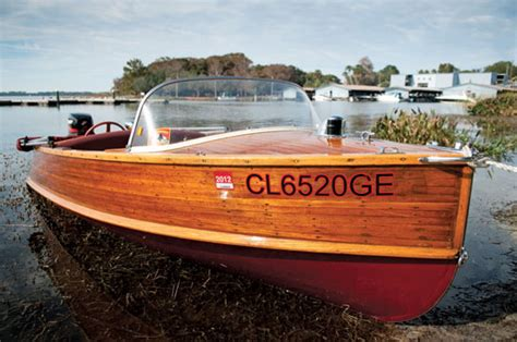 lake county florida boat registration news classic boats invasion all at sea