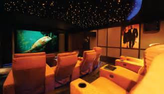 cedia awards best home cinema 163 40 000 to 163 100 000
