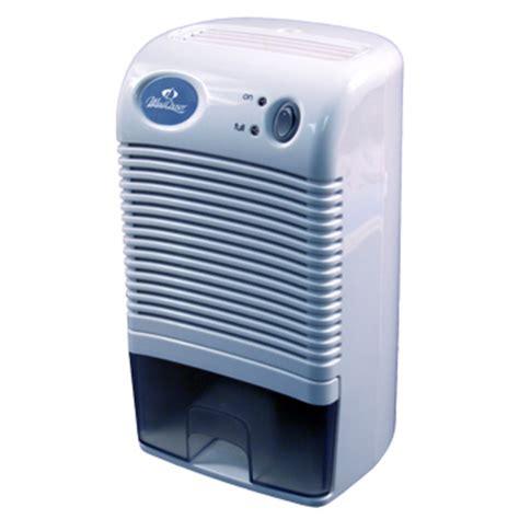 dehumidifiers portable mini dehumidifier ideal for homes