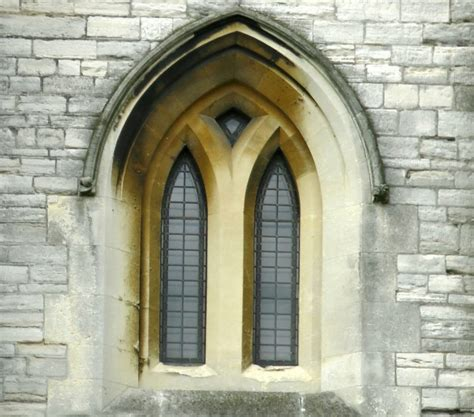 Arched Church Windows Inspiration Arched Church Windows Free Stock Photo Domain Pictures