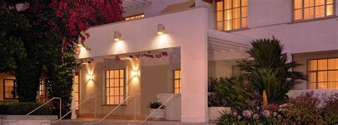 ucla guest house ucla guest house deluxe hotel accommodations at ucla in los angeles