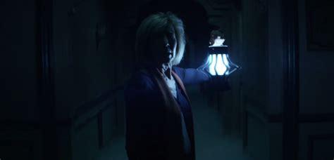 film insidious baru tanggal rilis baru insidious chapter 3 movieholic
