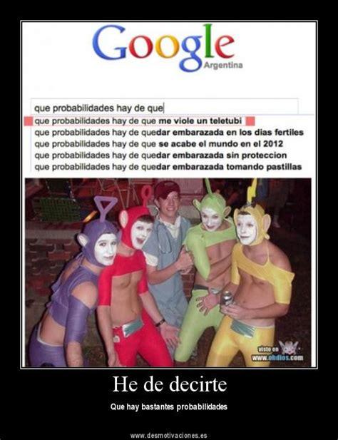imagenes de venezuela graciosa frases graciosas para twitter 2012 apexwallpapers com