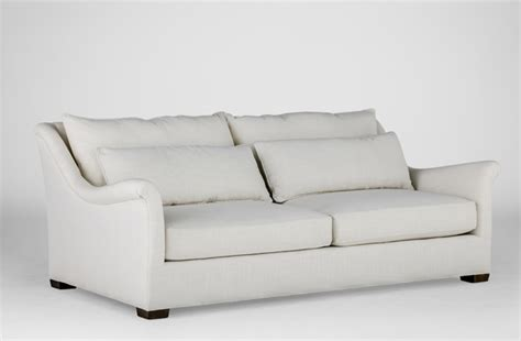 couch with deep seats deep seating sofas perfect deep seat sofa with interesting