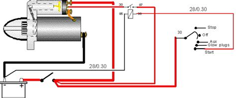 delta starter wiring diagram answer php