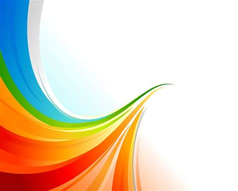 wallpaper colorful abstract digital colorful abstract hd wallpaper 602 wallpaper
