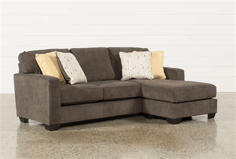 hodan marble sofa chaise hodan sofa chaise marble mjob blog