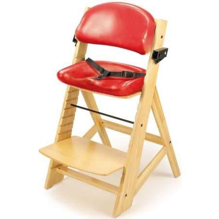 sedia postura posturale altezza sedia destra