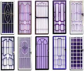 Door Grill Design by Pinterest The World S Catalog Of Ideas