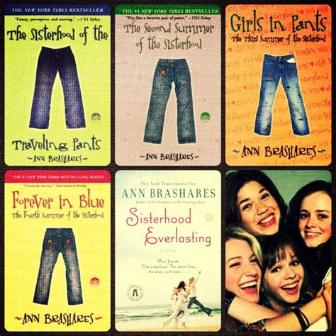 1000 images about sisterhood of the traveling on