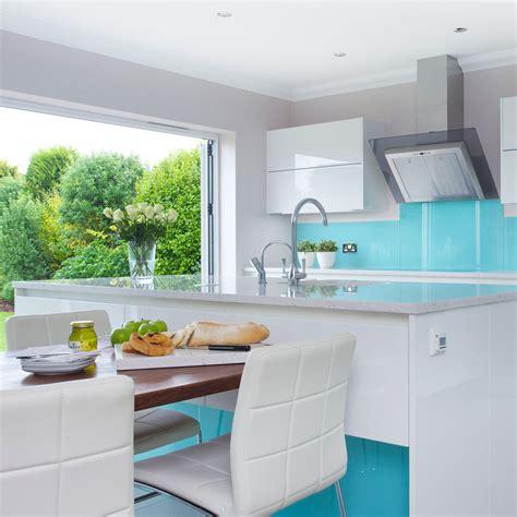 home design 9 x 10 9 x 10 u shaped kitchen design warm home design